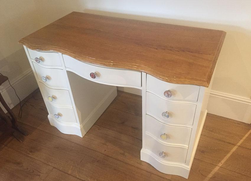finishes-cabinates_furniture3