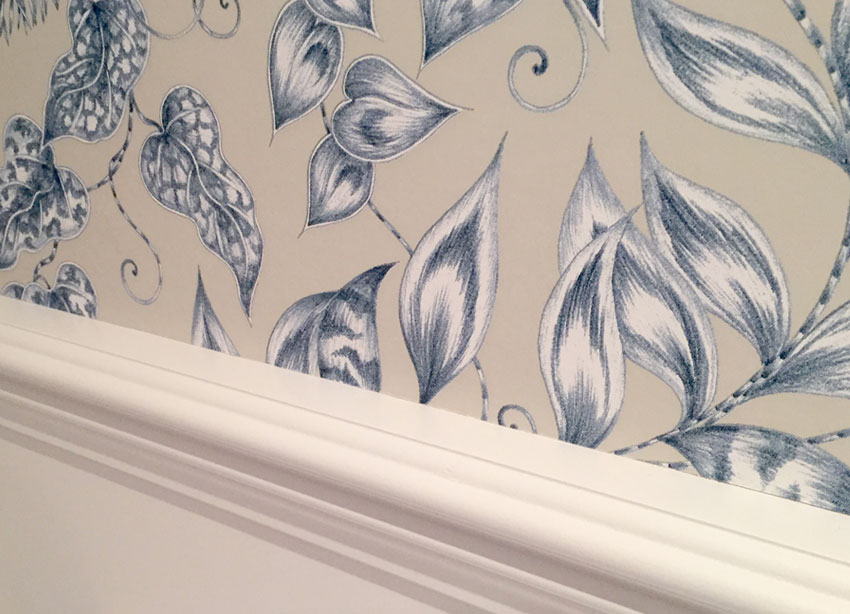 wallpapering2
