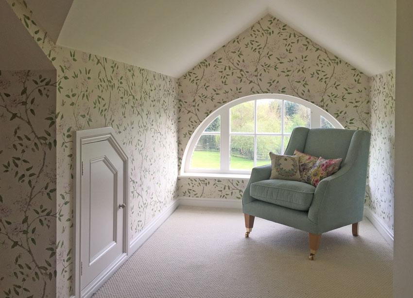wallpapering4