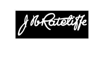 jh ratcliff
