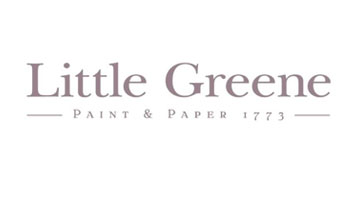 little greene pale