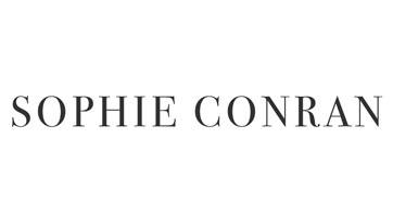 sophie conran