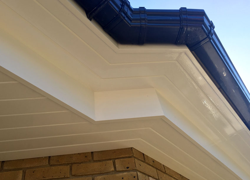 exterior_finishes_78